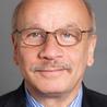 James Dobrzeniecki