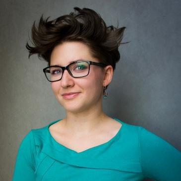 Natalia  Panowicz
