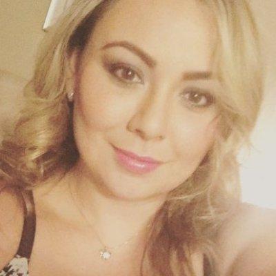 Keri  Garcia