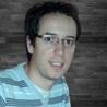 Răzvan  Dinu