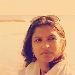 Taniya  Gunasekara