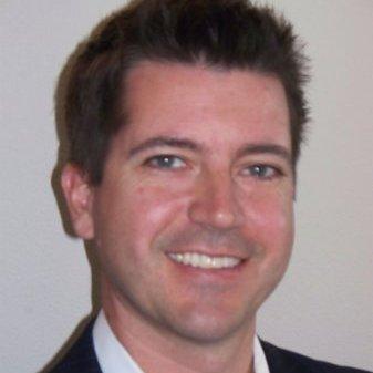Sean  Rehder