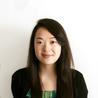 Christine  Tsang