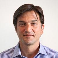 JIM  WEXLER