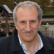 Paul  Basile