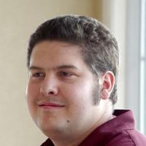 Justin  Dalton