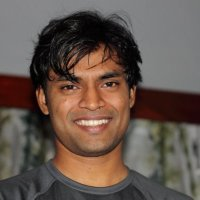 Raghuveer  Kancherla