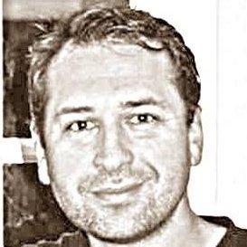 Michael  Wilczak
