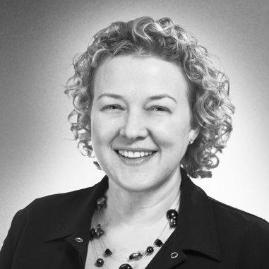Kimberly Niehaus