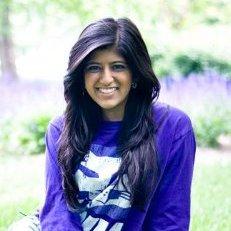 Reena Jailwala