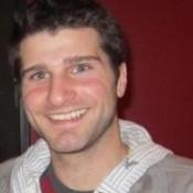 Greg DiPietro