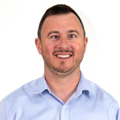 Matt O'Kane