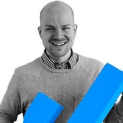 Niklas Emanuelsson