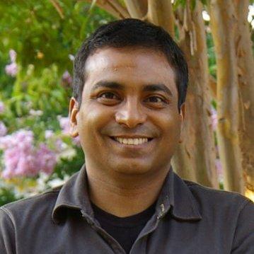 Manish Dixit