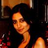 Natasha Raja