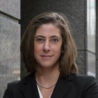 Rosemary Haefner