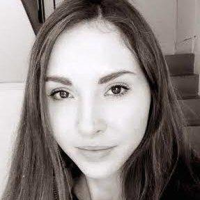 Natasha Honeyman