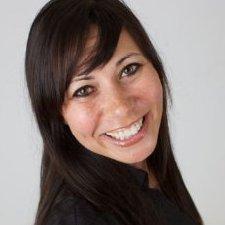 Tonya Ghanbari
