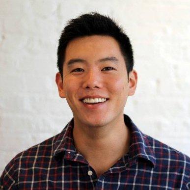 Andrew Higashi