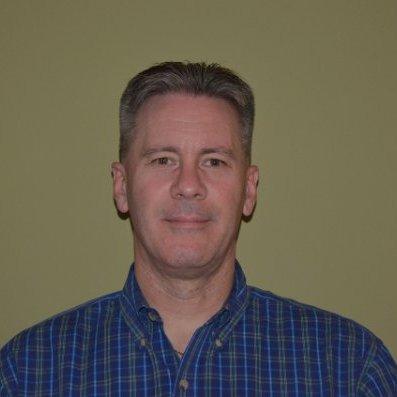 Paul Rowand