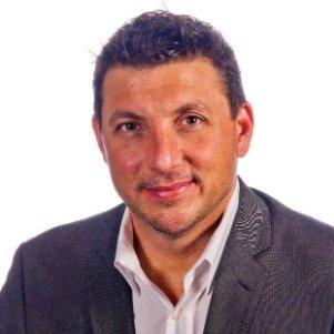 Christian Campagnuolo