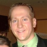 Craig Hoefer