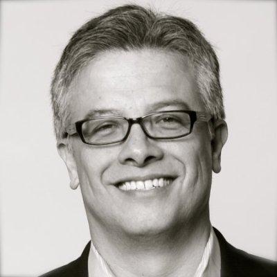 Ed Barrientos