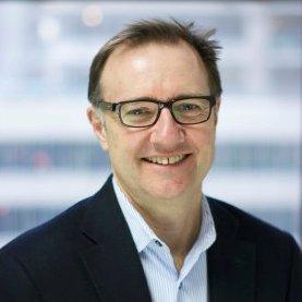 Geoff Massam