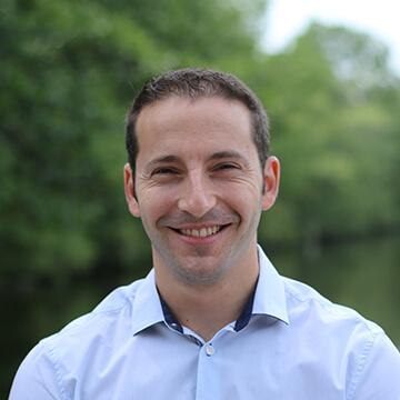 Michael Yankovski