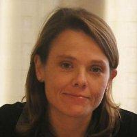 Louella Morton