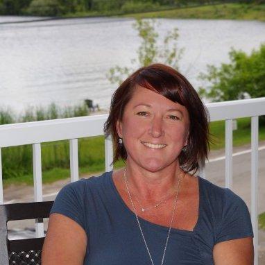Shelley Marsland
