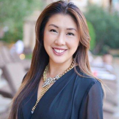 Mei Chuong