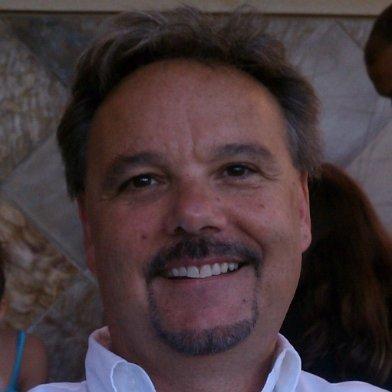 Michael Litchfield