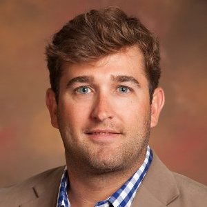 Josh Adragna