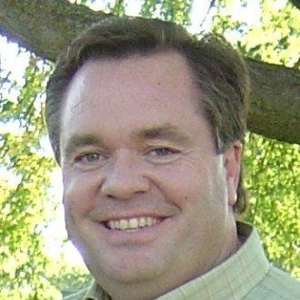 Scott Fowle