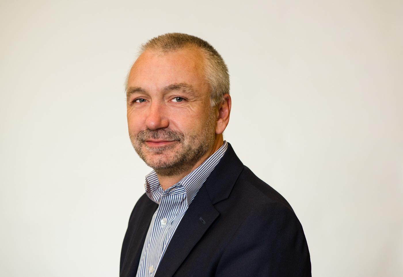 Paul Neutz
