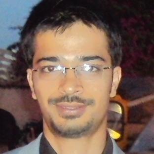 Ankit Bhati