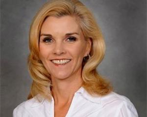Jennifer R. Bass