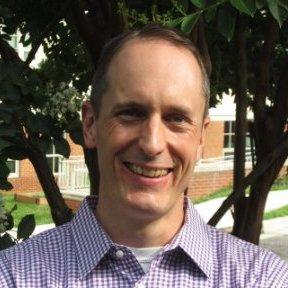 David Harris