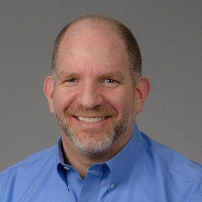 Rob Katz