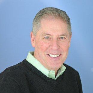 Tim Klinefelter