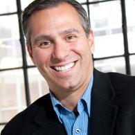 Jeff Tennery
