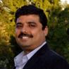 Ritesh Johar