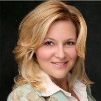 Kirsten Maas Helvey