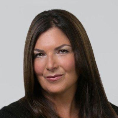 Cynthia Sachs