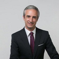 Giuseppe Trimarchi