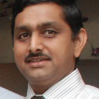 Ajay Purohit