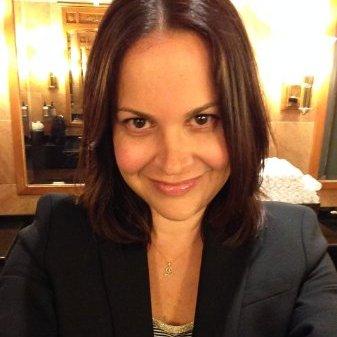 Melissa Gabriel Cassel