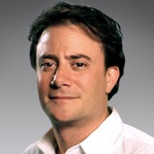 Greg Siegel