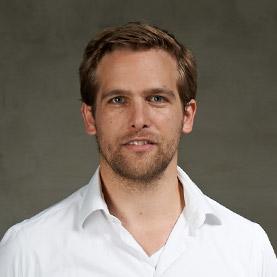 Ben Bauer